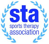 Image: STA Logo