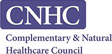 Image: CNHC Logo